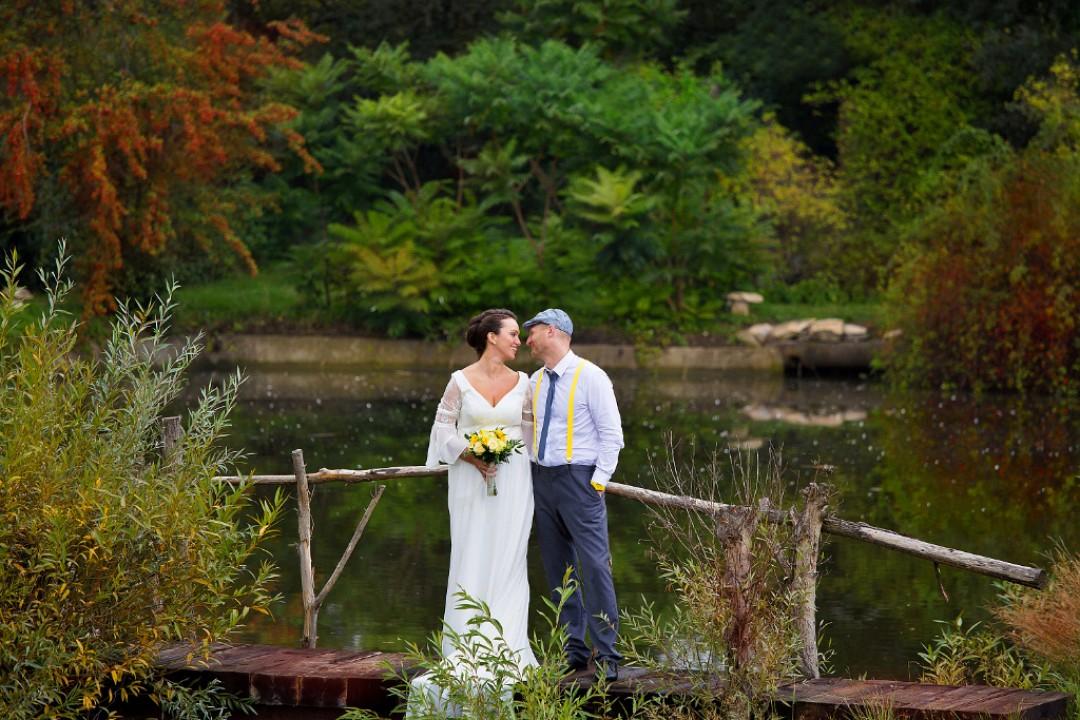 svatba foto svatební fotografie fotograf